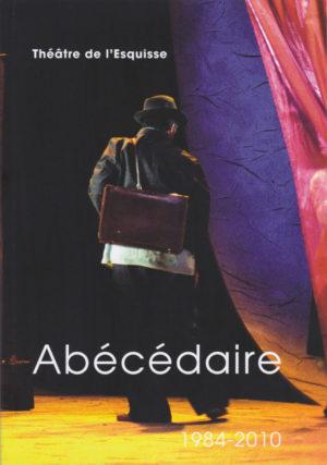 L'Abécédaire du Théâtre de l'Esquisse
